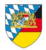 Landeskommando Bayern