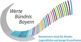 Wertebuendnis Bayern