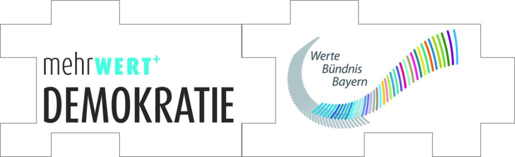 WBB MehrwertDemokratie.